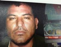 MEKSIKA - Meksika'da uyuşturucu karteli liderleri öldürüldü