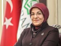 Meram Belediye Başkanı Toru Açıklaması 'İki Coşkuyu Aynı Anda Yaşıyoruz'