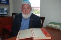 ALLAH - Okumanın Yaşı Yok