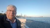 Tekeli Efe'nin Torunu Hasan Köşklü Trafik Kazasında Vefat Etti