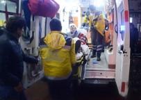 JANDARMA - Zonguldak'taki Feci Kazada Ölü Sayısı 10'A Yükseldi