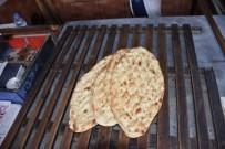 Ekmek Zammına Tepkiler Büyüyor