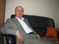İNSANOĞLU - Erzurum SMMMO Başkanı Akgüloğlu Açıklaması 'Teşvikler Hayırcılara Enerji Oldu. Maddi Teşvikler Vatandaşı Tatmin Etmiyor'