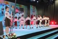 Kocaeli'de 23 Nisan Çocuk Festivali İçin Gala Düzenlendi