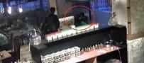 MÜZAKERE - Polisin Nefes Kesen Rehine Kurtarma Operasyonu Kamera