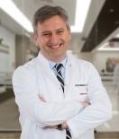SOSYAL SORUMLULUK - Prof. Dr. Özdoğan Açıklaması 'Kanser Bilinci Okullarda Ders Olarak Verilmeli'