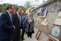 KURULUŞ YILDÖNÜMÜ - Sultan II. Bayezid Külliyesi Sağlık Müzesi 20 Yaşında