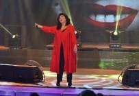 GALATASARAY LISESI - Turkcell Fizy Liseler Arası Müzik Ödülleri Sahiplerini Buldu