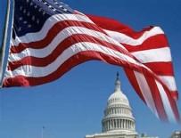 HAZİNE BAKANLIĞI - ABD'den flaş karar: 271 kişiyi yaptırım listesine aldı