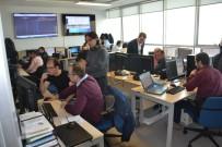 Aktürk Açıklaması 'Şebeke Yönetim Operatörleri İle Teknolojik Uygulamalarımızın Etkinliğini Artırıyoruz'