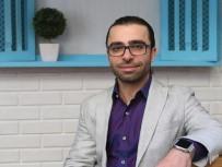 İZMIR YÜKSEK TEKNOLOJI ENSTITÜSÜ - 'Alan Adlarının Gayrimenkuller Gibi Alım-Satımı Yapılabilmekte'