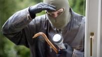 ADAM YARALAMA - Almanya'da Şiddet Suçları Arttı