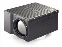 SAVUNMA SANAYİ - ASELSAN'dan stratejik termal kamera adımı