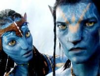 DÜNYA REKORU - Avatar 2 2020'ye ertelendi