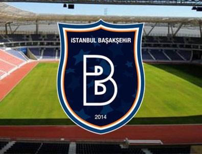 Başakşehir'de 2 isim kadro dışı