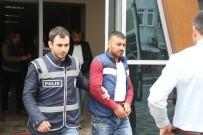 Berber Cinayetinde 2 Tutuklama Daha