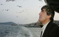İSTANBUL CUMHURIYET BAŞSAVCıLıĞı - Dink Davasında 1 Numaralı Şüpheli Fetullah Gülen