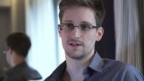 DONALD TRUMP - Edward Snowden Rusça Öğreniyor