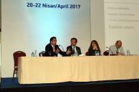İNOVASYON - 'En İnovatif Firmalar 5 Yıl İçinde Kazancını 250 Milyar Dolar Yükseltecek'