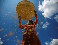 ECONOMIST - Gıda Sürdürülebilirliği Medya Ödülleri Başvuruları 31 Mayıs'ta Son Bulacak
