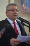 MİLLİ EĞİTİM MÜDÜRÜ - Isparta'da Eğitim Modeli Değişiyor