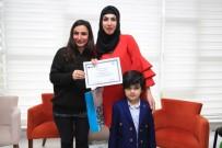 SOSYOLOG - 'Kadın Sağlığı' Eğitimi