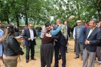 Kaymakam Coşkun Açıklaması 'Devlet Daima Vatandaşının Yanındadır'