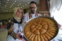 WORKSHOP - Kocaeli Yöresel Yemek Festivaline Sayılı Günler Kaldı