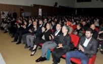 Prof. Dr. Ahunbay Açıklaması 'Mimarlar Sorumluluk Almalı'