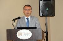 SONBAHAR - Şap Hastalığı İçin Acil Eylem Planı Hazırlandı