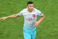 Trabzonspor açıkladı! Burak Yılmaz...