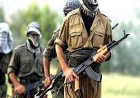 TÜRK SILAHLı KUVVETLERI - TSK Açıklaması 6 Terörist Etkisiz Hale Getirildi