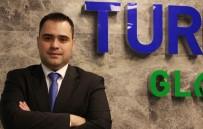MÜDÜR YARDIMCISI - Turkcell Global Bilgi Çalışanları 23 Nisan'ı Çocuklarıyla Coşkuyla Kutladı