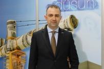 KARABÜK ÜNİVERSİTESİ - Türkiye'de, Patent Haftası Kutlaması