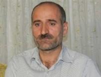 KOBANİ - Yasin Börü'nün babası kararın ardından konuştu: İnsanın içi ferahladı
