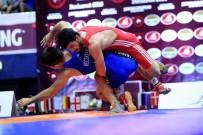 MUSA AYDıN - 20. Uluslararası Zafer Kupası Turnuvası İzmir'de Başlıyor
