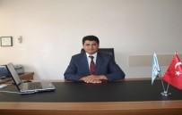 MİLLİ EĞİTİM MÜDÜRÜ - Acıpayam İlçe Milli Eğitim Müdürü FETÖ'den Gözaltına Alındı