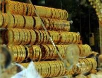 CUMHURİYET ALTINI - Altın alacaklar dikkat