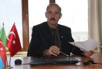 AZERI - ASİMDER'den '24 Nisan' Tepkisi