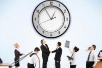 657 - Aydın'da Mesai Saatleri Değişiyor