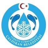 Çaldıran Belediyesine Yeni Logo