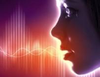 Dikkat sesiniz kopyalanabilir!