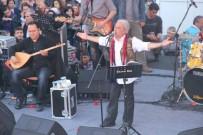 TERTIP KOMITESI - Edip Akbayram 1 Mayıs'ta Zonguldak'ta