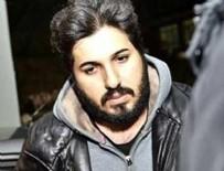 TERÖRLE MÜCADELE - Erdoğan'dan kritik Reza Zarrab çıkışı