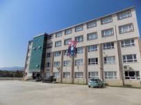 KAYYUM - FETÖ Soruşturması Okulun Adını Değiştirtti
