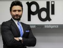 DÜNYA ŞAMPİYONASI - Formula One Paddock Club'ın Türkiye'deki Distribütörü Ve İş Ortağı PDI Group Oldu