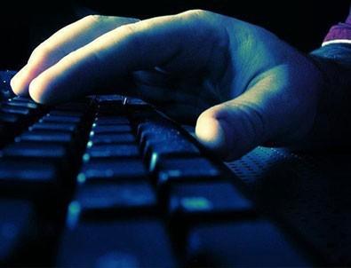 Global Siber Güvenlik Zirvesi yapılacak