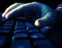 SİBER GÜVENLİK - Global Siber Güvenlik Zirvesi yapılacak
