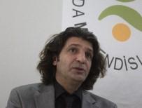KONUŞMA BOZUKLUĞU - Hazır Ve Ev Yapımı Gıda Ürünleri Tartışmaya Açıldı