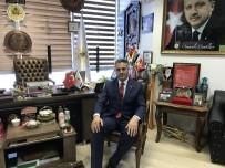 Osmanlı Ocakları Genel Başkanından Fransız Profesöre Tepki